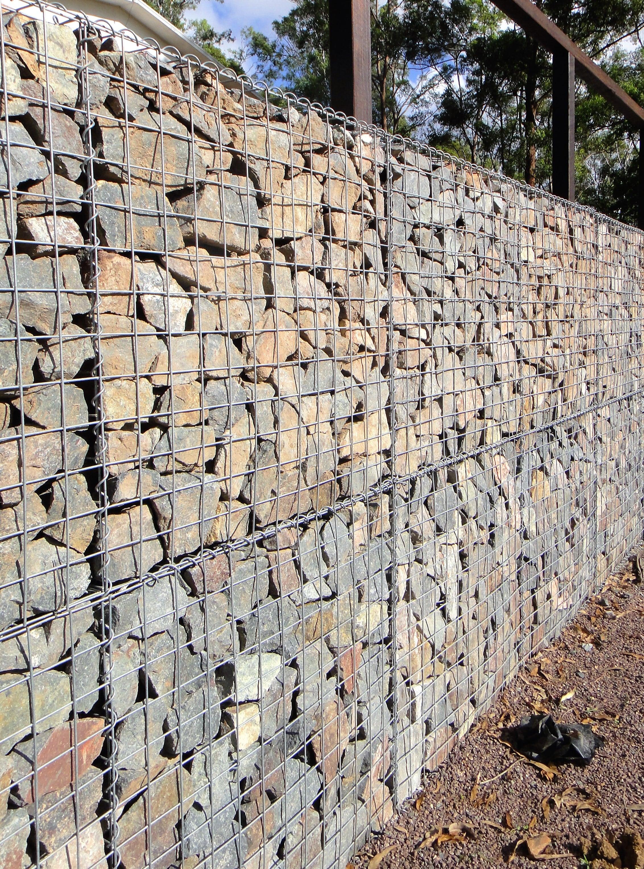urban kubez gabion cages, gabion basket, gabion rock, gabion retaining wall